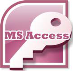 MS Access programmer St. Louis, MO
